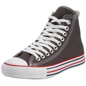 Converse-All-Star-Chuck-Taylor-Paint-Hi-Sneaker