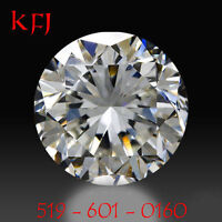 WHOA!  ALL DIAMONDS SALE EVENT @ KARAT FINE JEWELLERY