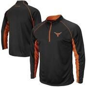 Texas Longhorns Jacket