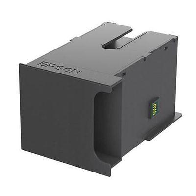 Epson Ink Maintenance Box  T671000