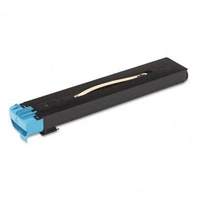 Cyan Compatible Toner Cartridge for Xerox DocuColor 240 242 250 252 260  segunda mano  Embacar hacia Mexico