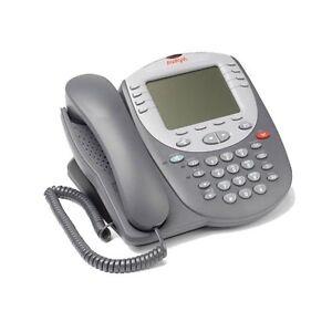 Avaya-IP-Office-5420-Digital-Phone