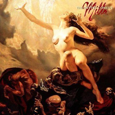 Milla Jovovich, heavenly or hellish?