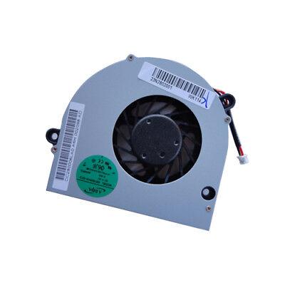New Genuine Acer Aspire 5332 5516 5517 5732Z 5732ZG Laptop Cpu Fan