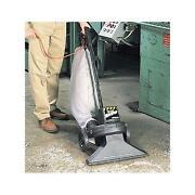 Heavy Duty Vacuum