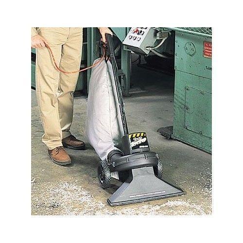 Heavy Duty Vacuum Ebay