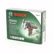 Bosch Säge