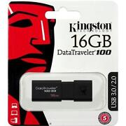 Kingston DataTraveler