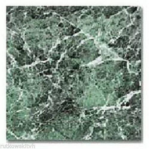 Green Vinyl Floor Tile Ebay