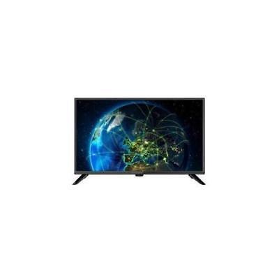 TV LED Smart Tech 32'' LE-32Z4TS Televisore