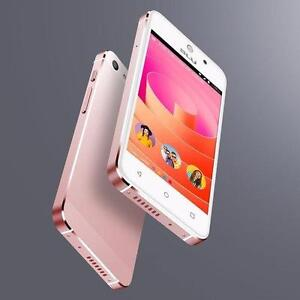 THE CELL SHOP has Brand New BLU Vivo 5 Mini Unlocked to all providers including Freedom Mobile