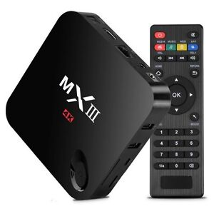 Android TV Systems - Watch 100% FREE TV Shows, Movies & Sports
