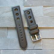 23mm Watch Strap
