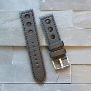 23mm Watch Strap