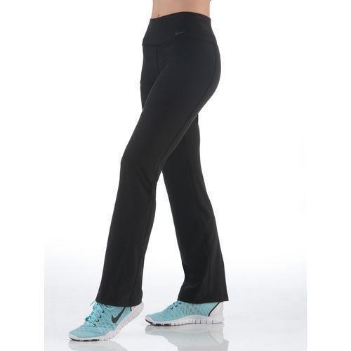 Nike Dri-fit Running Pants Women | eBay