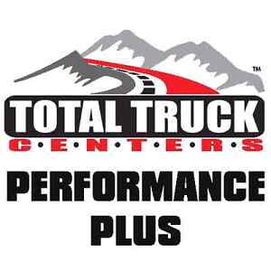 AFTERMARKET AND PERFORMANCE SPECIALISTS