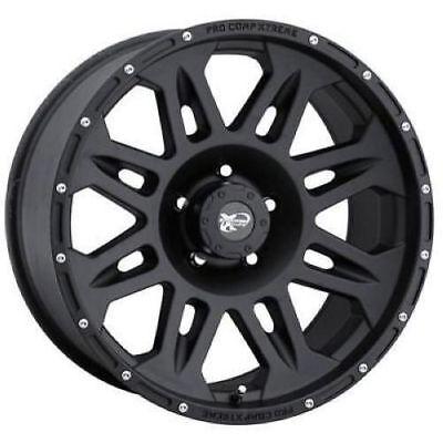 Photo Pro Comp Wheels 7005-7873 17