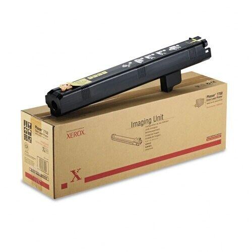 Genuine Xerox Imaging Unit for Phaser 7750 - 108R00581 108R581 - Plain Box