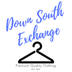 Down South Exchange