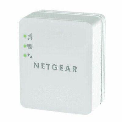Netgear WN1000RP Universal Wi-Fi Range Extender Ripetitore del segnale wireless
