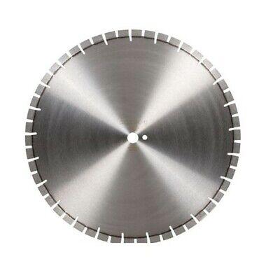Hilti 3535872 Equidist Floor Saw Blade Dsbf 18x1251 Lcu Cured Concrete Blade