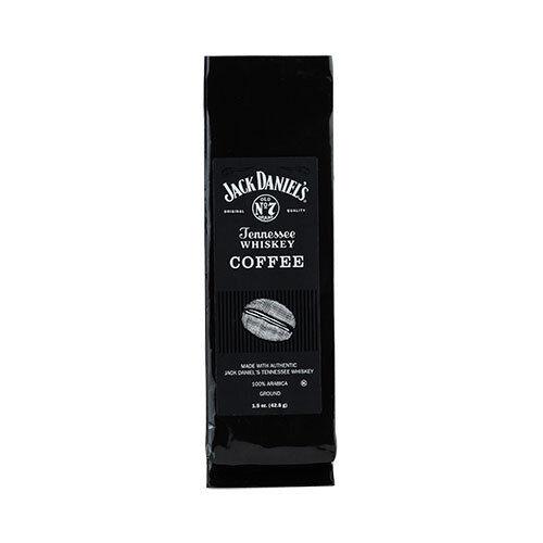 Jack Daniels Coffee 1.5oz Gift Bag
