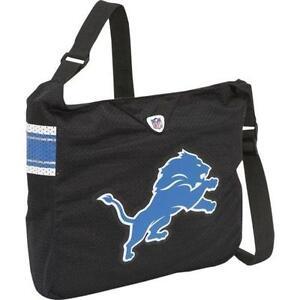 Nike NFL Jerseys - Detroit Lions Jersey: Football-NFL | eBay
