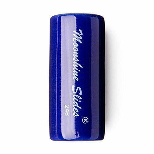 DUNLOP MOONSHINE LARGE CERAMIC SLIDE