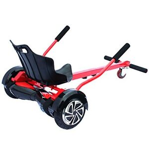 Perfect gift for your kid -Carts for Hoverboards