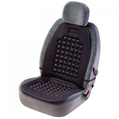 Abdeckungen Sitz Auto für Sitz Fahrzeug- Entspannender Magnetisch