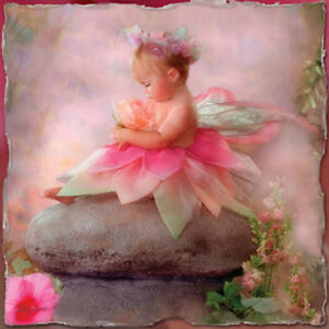 BABY-1-GREETING-CARD-WITH-C-D