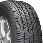 Tires 225/55/R18
