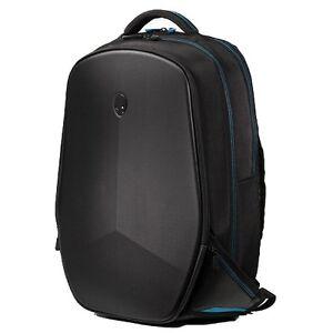 Alienware Vindicator Backpack V2.0 - Laptop carrying backpack -