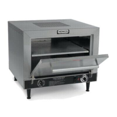 Nemco 6205 Electric Countertop Pizza Bake Oven