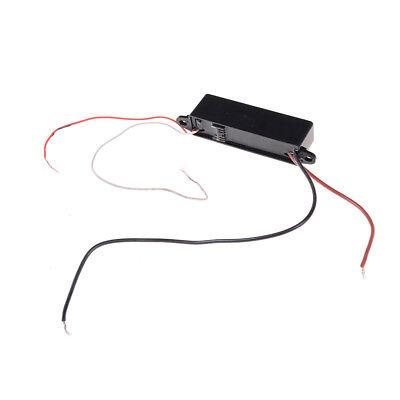 DC12V to 20000V 5W High-Voltage Electrostatic Negative Ion Generator 2yo