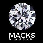 macksdiamonds