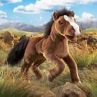 Horse Puppet