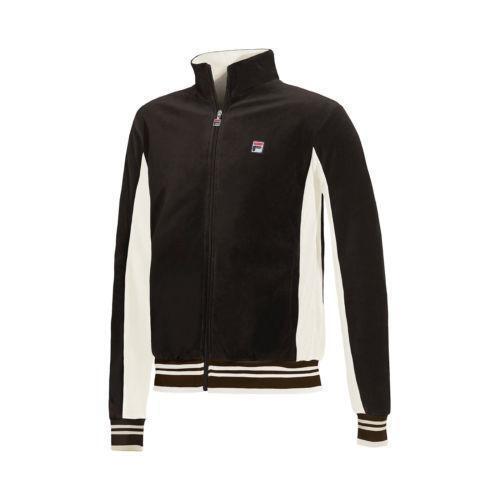 Fila Jacket Ebay