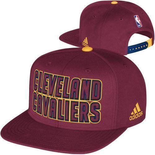 8ae33c138d7 ... mitchell ness caps hatstoreworld b2fbb 00ff1  discount cleveland  cavaliers snapback basketball nba ebay 201ec 6cb89