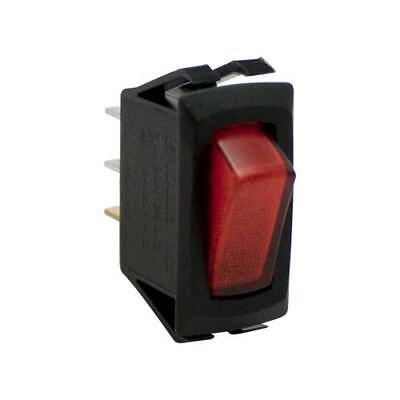 Bunn - 33213.0000 - 120v Vpr Warmer Switch