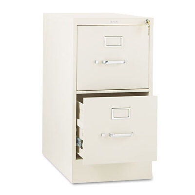 Hon 310 Series Vertical Filing Cabinets Offer Top-drawer Performance For