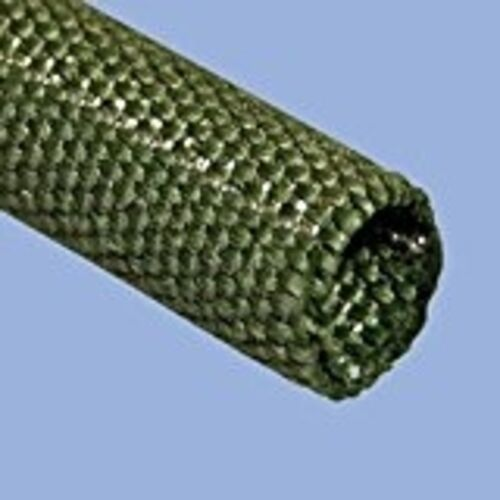 "Roundit 2000 NX 3/4"" (19mm) Olive Green - 10 Feet"