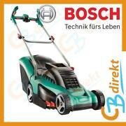 Bosch Rotak 37
