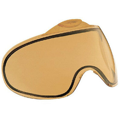 Proto Switch Goggle Thermal Replacement Lens - HD