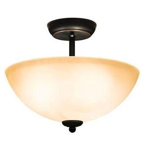ceiling light fixture ebay. Black Bedroom Furniture Sets. Home Design Ideas