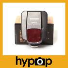 YONGNUO Camera Remote Controls for Canon