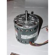 900 RPM Motor