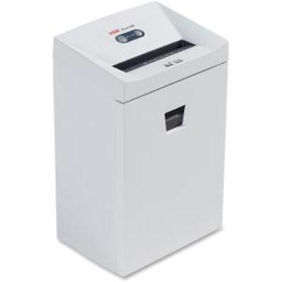 HSM Pure 420 Paper Shredder (hsm-2341) (hsm2341)