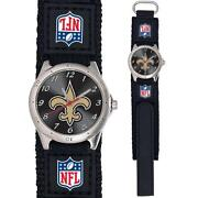 New Orleans Saints Watch