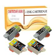 Kodak Compatible Ink Cartridges